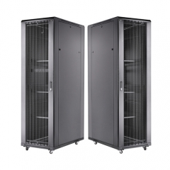 Rack-AS6642(600*600*2055mm)