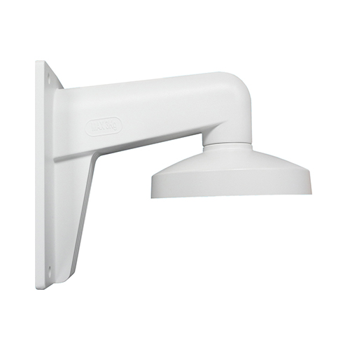 Wall Mount for Dome Camera DS-1473ZJ-155