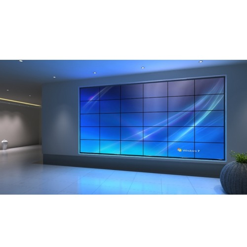 Video Wall Backet AN-VW1